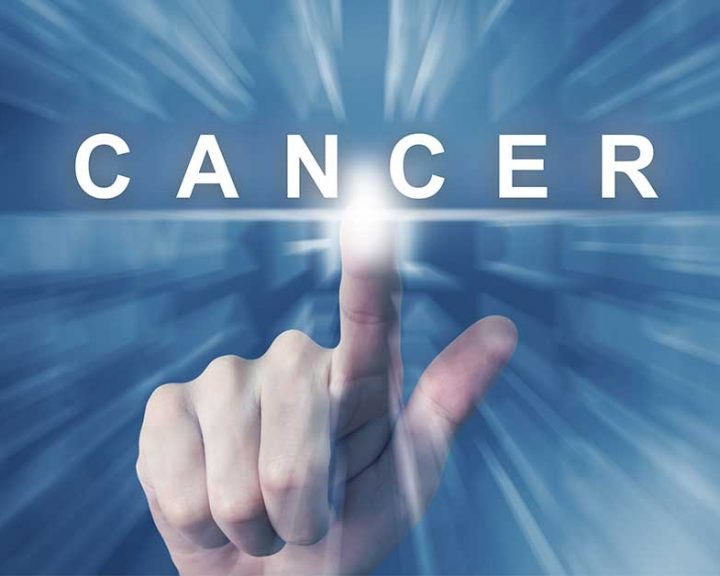 What You Should Know about the Cancer and Careers