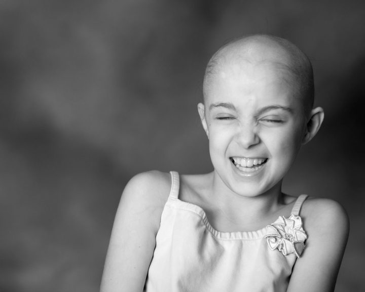 Inspirational Blogs About Cancer Survivors to Get More Hope